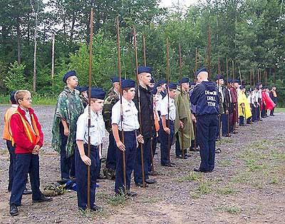 Lesson plan lesson plan uniform doc 26 kb outline for